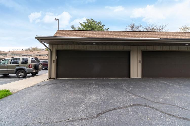 1940 Bridgeview Trail Avenue South Bend IN 46637 | MLS 202016854 | photo 12