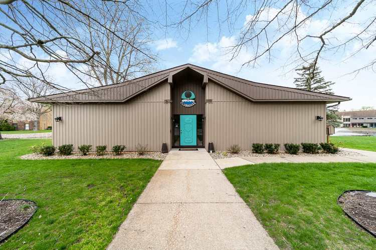 1940 Bridgeview Trail Avenue South Bend IN 46637 | MLS 202016854 | photo 13