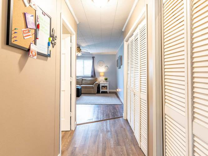 573 Kirkmore Drive New Haven IN 46774 | MLS 202016912 | photo 13
