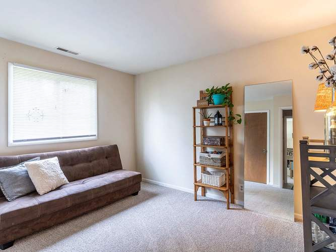 573 Kirkmore Drive New Haven IN 46774 | MLS 202016912 | photo 28