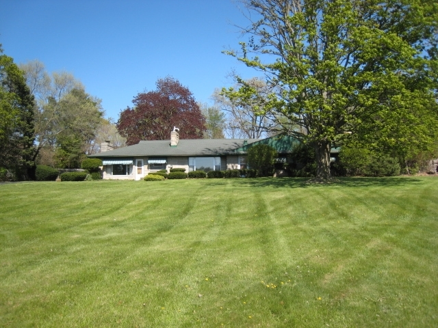 53048 Ironwood Road South Bend IN 46635 | MLS 202016915 | photo 1