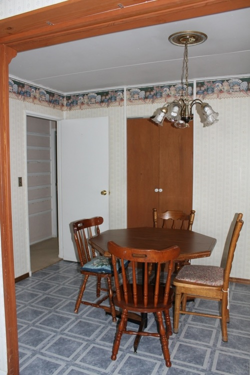 2524 Foxhall Drive Lafayette IN 47909-2521   MLS 202016938   photo 10