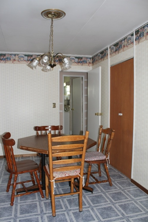 2524 Foxhall Drive Lafayette IN 47909-2521   MLS 202016938   photo 11