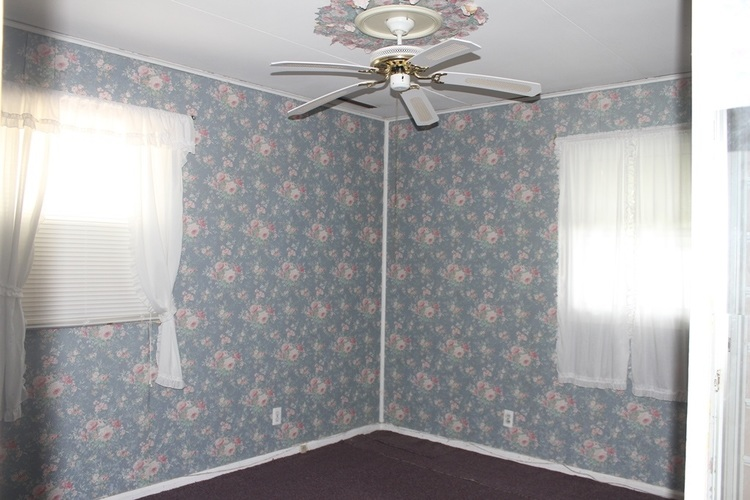 2524 Foxhall Drive Lafayette IN 47909-2521   MLS 202016938   photo 17
