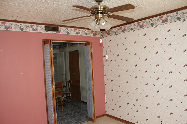 2524 Foxhall Drive Lafayette IN 47909-2521   MLS 202016938   photo 20
