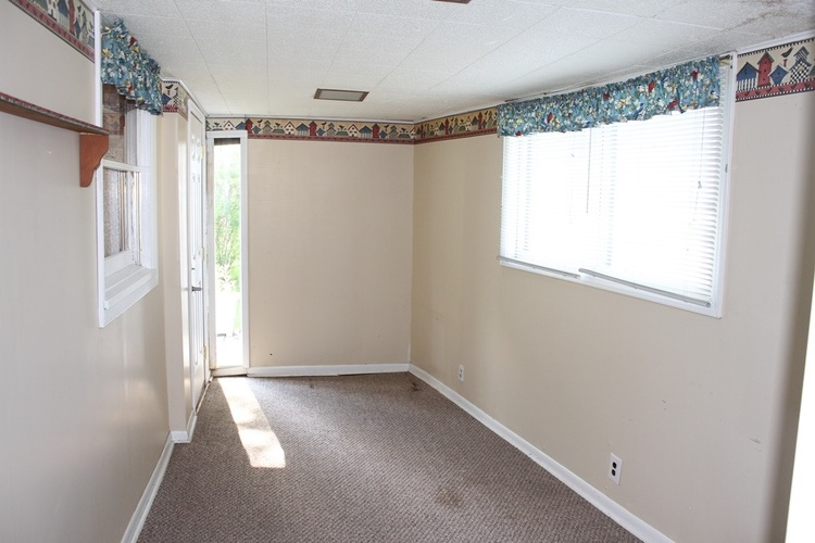 2524 Foxhall Drive Lafayette IN 47909-2521   MLS 202016938   photo 21