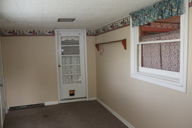 2524 Foxhall Drive Lafayette IN 47909-2521   MLS 202016938   photo 22