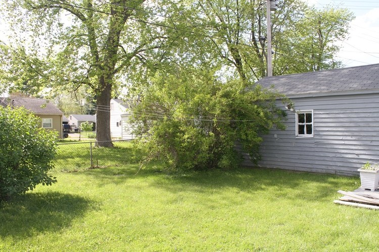 2524 Foxhall Drive Lafayette IN 47909-2521   MLS 202016938   photo 23