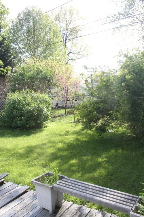 2524 Foxhall Drive Lafayette IN 47909-2521   MLS 202016938   photo 24