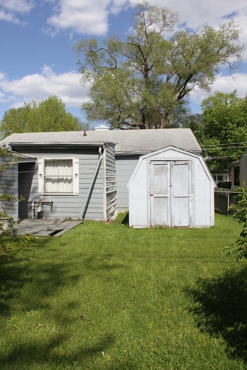 2524 Foxhall Drive Lafayette IN 47909-2521   MLS 202016938   photo 25