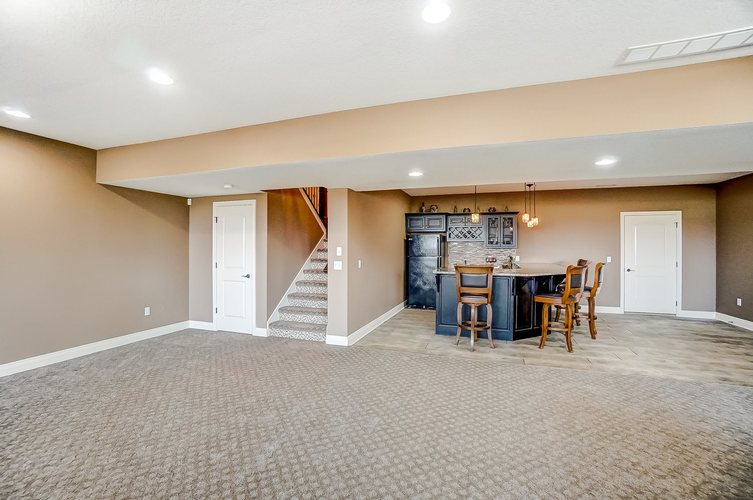 13725 Lurrey Pass Fort Wayne IN 46845 | MLS 202016948 | photo 25