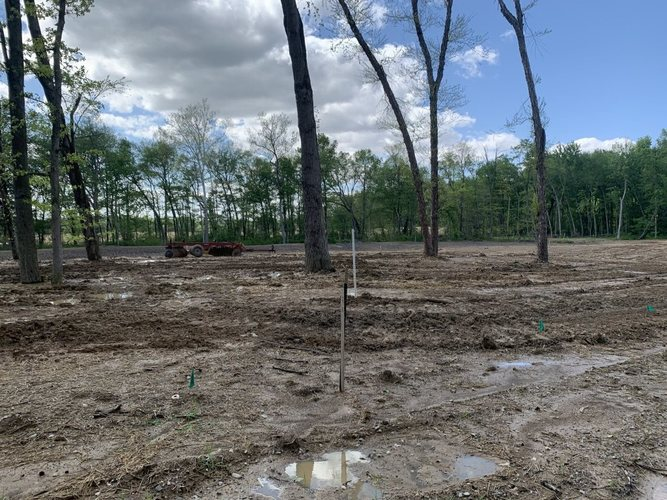 8 Saddle Creek Drive Evansville IN 47725   MLS 202017015   photo 17