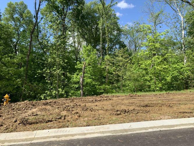 8 Saddle Creek Drive Evansville IN 47725   MLS 202017015   photo 28