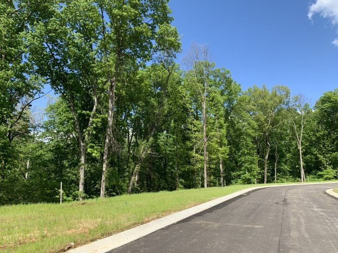 17 Saddle Creek Drive Evansville IN 47725 | MLS 202017057 | photo 31