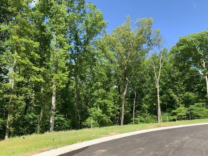 17 Saddle Creek Drive Evansville IN 47725 | MLS 202017057 | photo 33