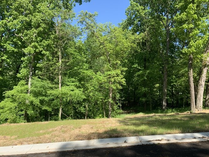 17 Saddle Creek Drive Evansville IN 47725 | MLS 202017057 | photo 6