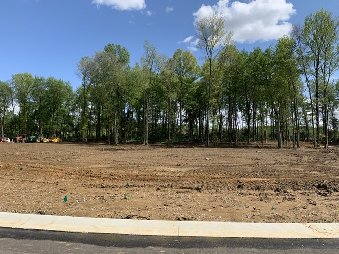 23 Saddle Creek Drive Evansville IN 47725 | MLS 202017075 | photo 14