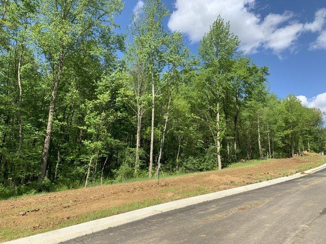 125 Saddle Creek Drive Evansville IN 47725 | MLS 202017107 | photo 23