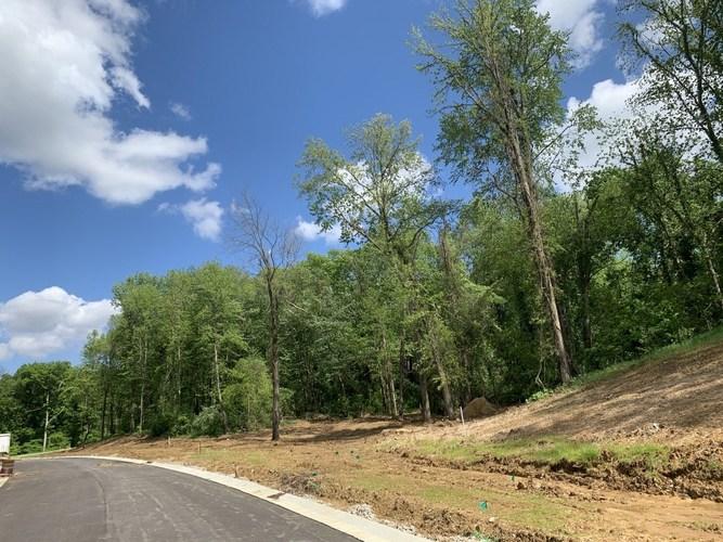 125 Saddle Creek Drive Evansville IN 47725 | MLS 202017107 | photo 27