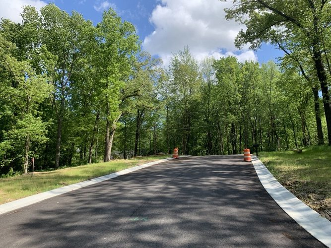 125 Saddle Creek Drive Evansville IN 47725 | MLS 202017107 | photo 35