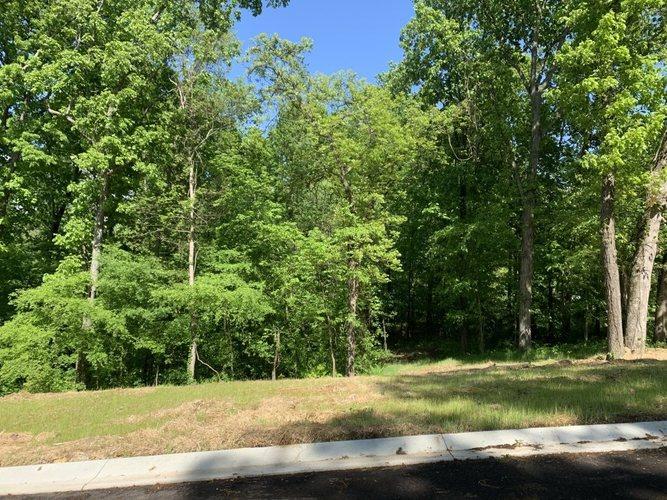 125 Saddle Creek Drive Evansville IN 47725 | MLS 202017107 | photo 6