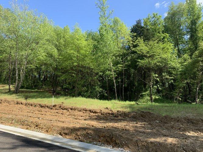 126 Saddle Creek Drive Evansville IN 47725 | MLS 202017109 | photo 11
