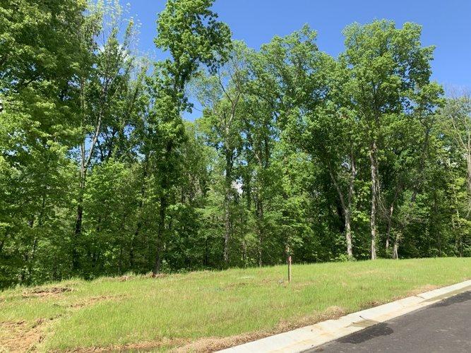 126 Saddle Creek Drive Evansville IN 47725 | MLS 202017109 | photo 29