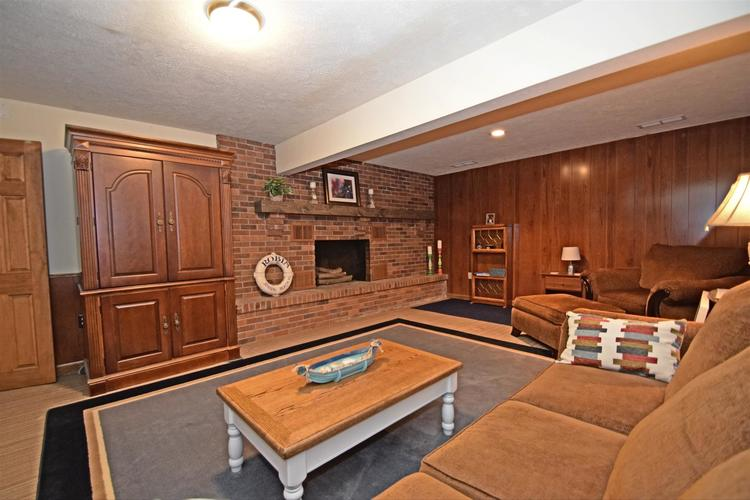 16429 Valley Trail Mishawaka IN 46544-6448 | MLS 202017138 | photo 25