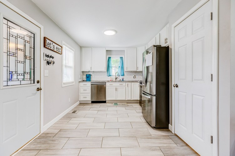 75 W Grissom Avenue Rockport IN 47635 | MLS 202017144 | photo 15