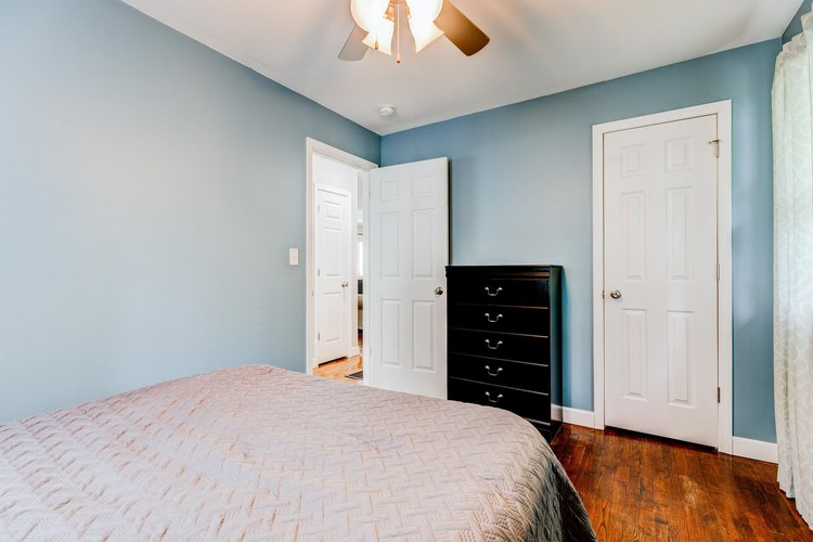 75 W Grissom Avenue Rockport IN 47635 | MLS 202017144 | photo 16