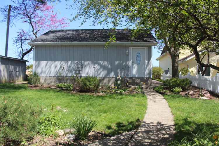 1320 Eastgate Drive Kendallville IN 46755 | MLS 202017286 | photo 35