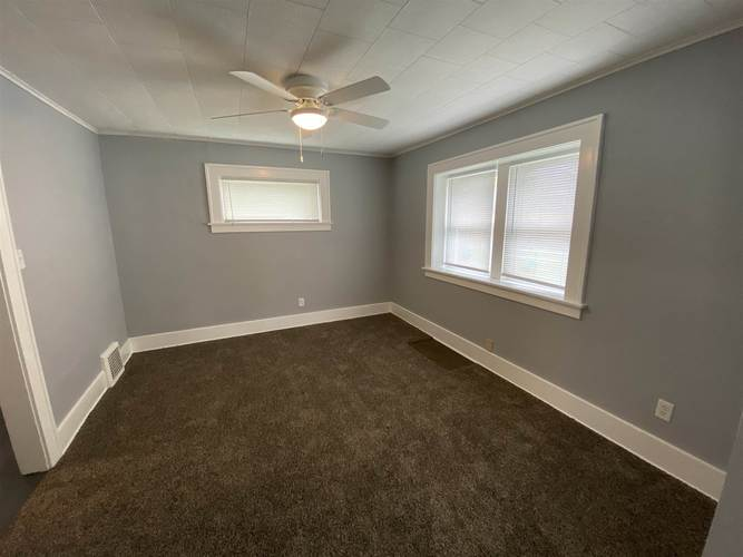 624 Florence Avenue Fort Wayne IN 46808-2482 | MLS 202017306 | photo 13