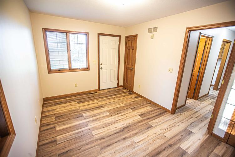 19919 Roosevelt Road South Bend IN 46614   MLS 202017326   photo 20