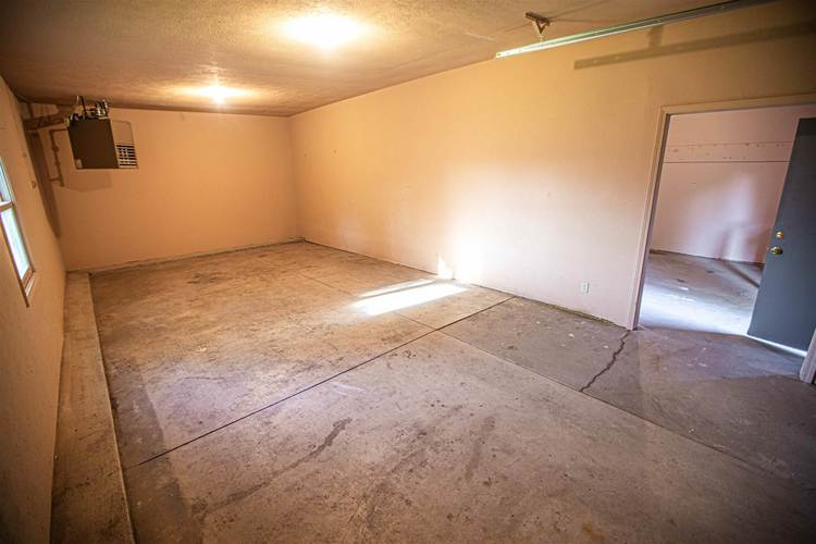 19919 Roosevelt Road South Bend IN 46614   MLS 202017326   photo 32