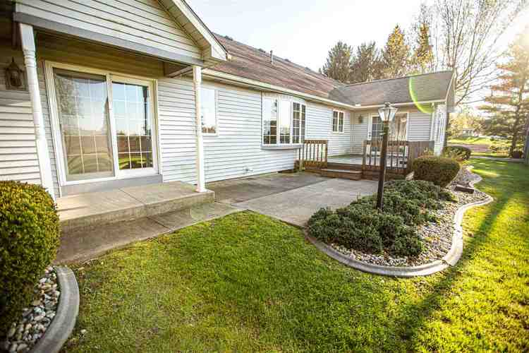 19919 Roosevelt Road South Bend IN 46614   MLS 202017326   photo 33