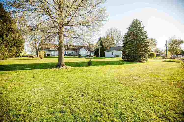 19919 Roosevelt Road South Bend IN 46614   MLS 202017326   photo 35