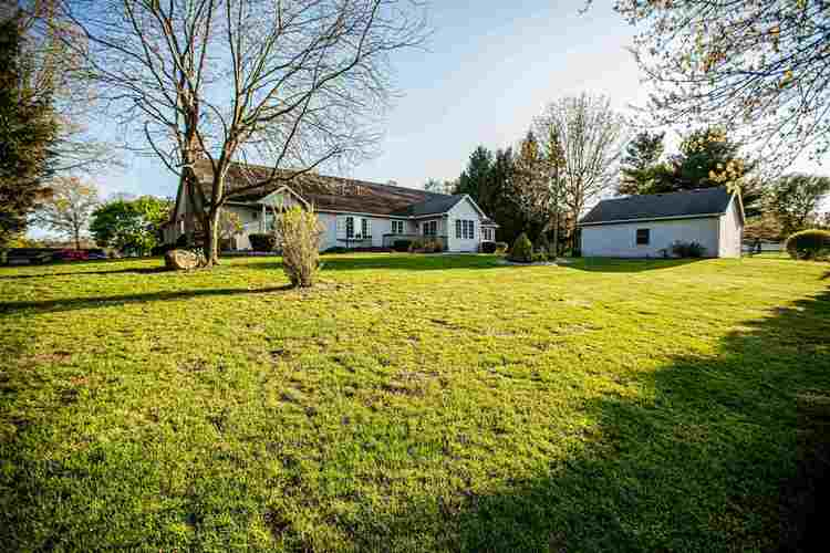 19919 Roosevelt Road South Bend IN 46614   MLS 202017326   photo 36