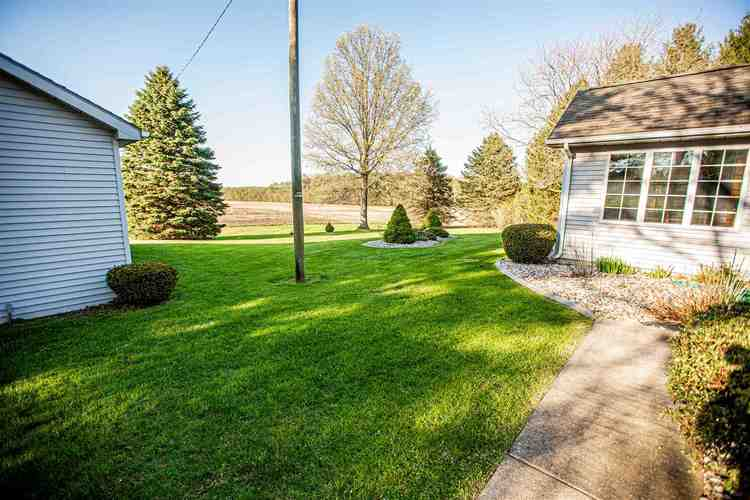 19919 Roosevelt Road South Bend IN 46614   MLS 202017326   photo 8