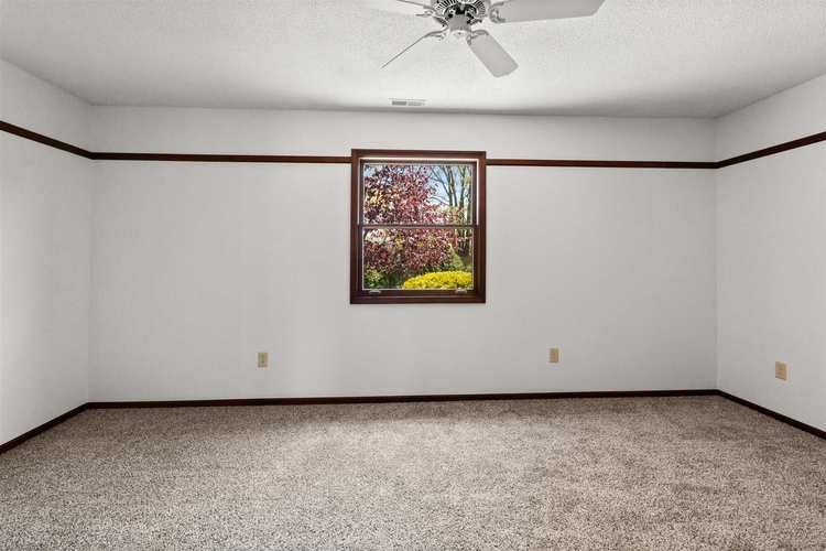 6632 PARSONS Court Fort Wayne IN 46815 | MLS 202017333 | photo 15