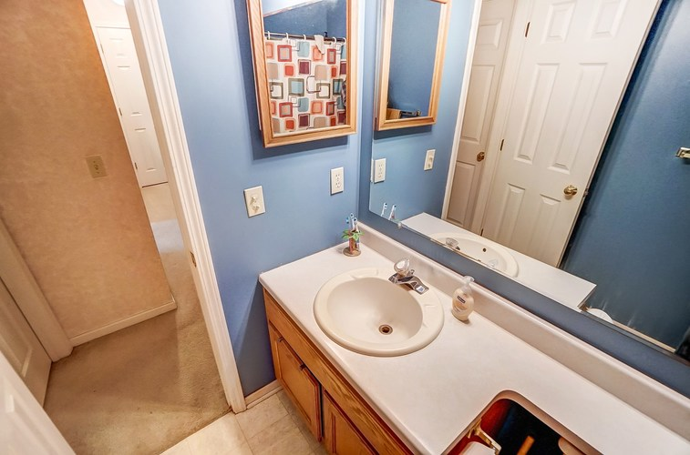 2710 Covington Pines Place Fort Wayne IN 46804-7852 | MLS 202017382 | photo 17