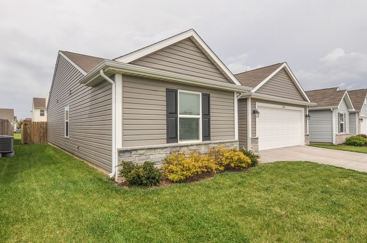 3220 Tanager Drive Lafayette IN 47909-4406 | MLS 202017398 | photo 23