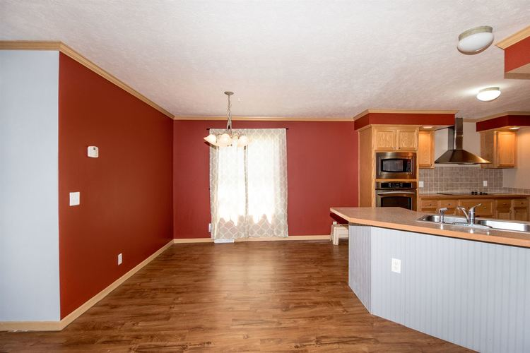 3161 W Whitley Road Columbia City IN 46725 | MLS 202017444 | photo 20