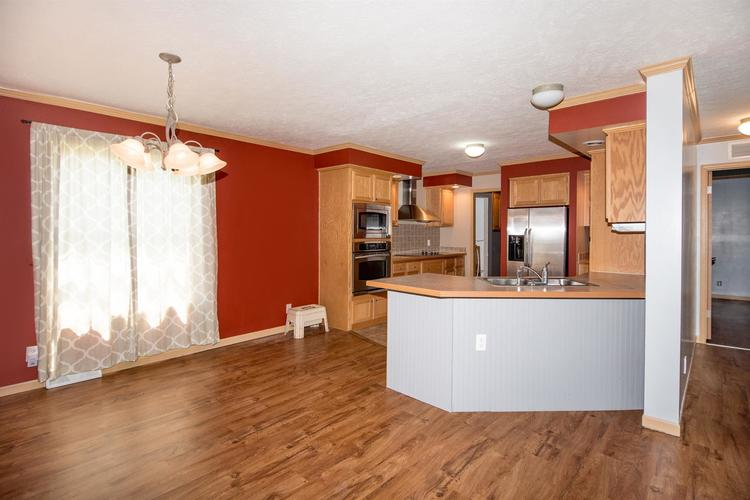 3161 W Whitley Road Columbia City IN 46725 | MLS 202017444 | photo 21