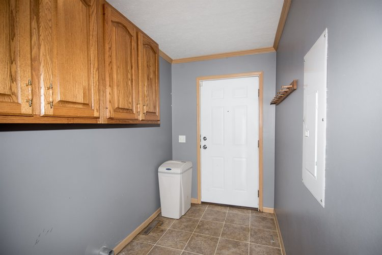 3161 W Whitley Road Columbia City IN 46725 | MLS 202017444 | photo 25