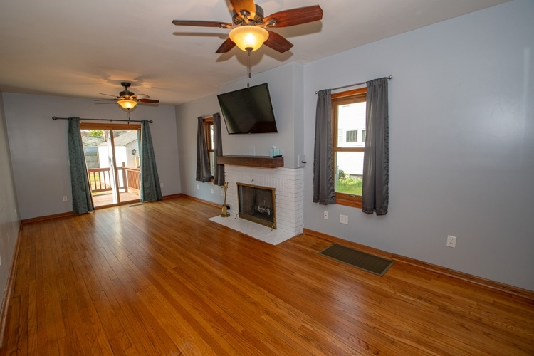 1208 E Bronson Street South Bend IN 46615 | MLS 202017455 | photo 14
