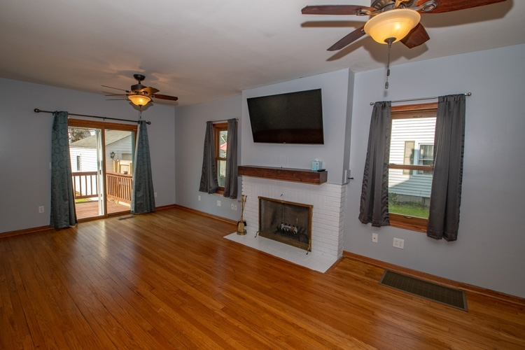 1208 E Bronson Street South Bend IN 46615 | MLS 202017455 | photo 15