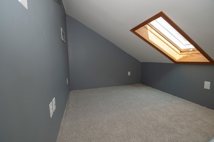 1208 E Bronson Street South Bend IN 46615 | MLS 202017455 | photo 23