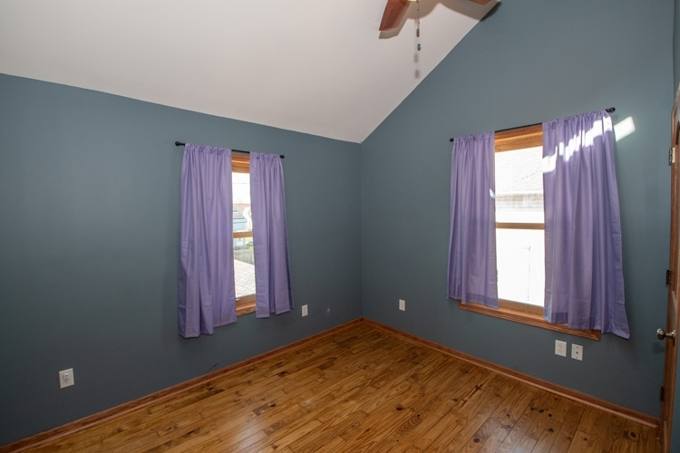 1208 E Bronson Street South Bend IN 46615 | MLS 202017455 | photo 29