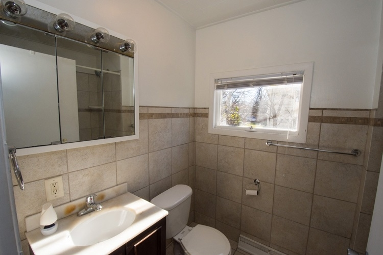 706 27th Street South Bend IN 46615   MLS 202017496   photo 11
