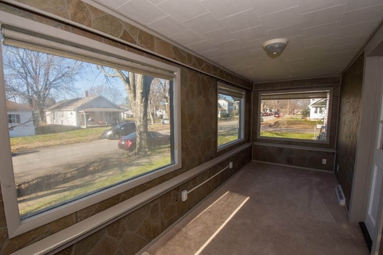 706 27th Street South Bend IN 46615   MLS 202017496   photo 2